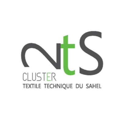cluster2ts